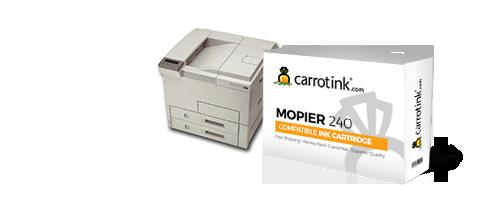 Mopier 240