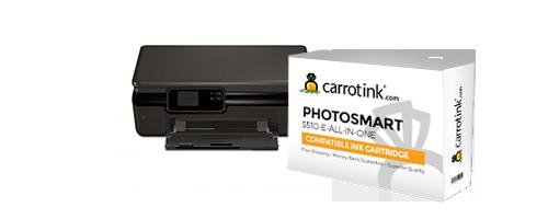 PhotoSmart 5510