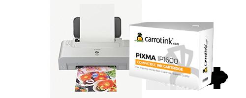 PIXMA iP1600