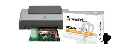 PIXMA iP1700