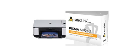 PIXMA MP240