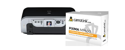 PIXMA MP450