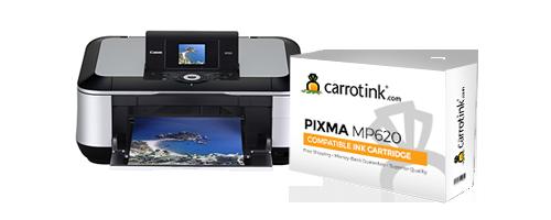 PIXMA MP620