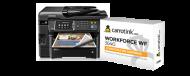 WorkForce WF-3640