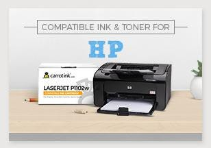 EPSON How to print in black when color ink is out