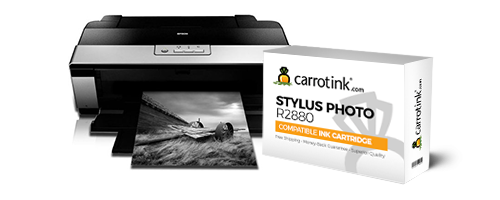 Stylus Photo R2880