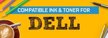 Printer Ink Cartridges | Quality, Cheap Printer Ink | Carrot Ink